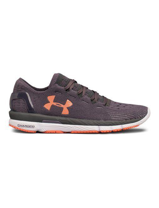 Women's UA SpeedForm® Slingshot Running Shoes | Under Armour