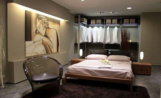 Billig schlafzimmer bilder ideen | Deutsche Deko | Pinterest ...