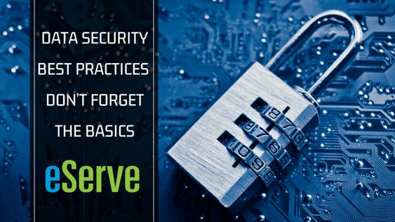 Data Security Best Practices Don T Forget The Basics Global Content Security Digital Document Management Data Security Security Solutions Security Tools