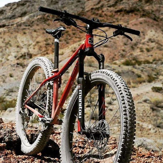 Mountain Bike Heaven (@mountainbikersheaven) • Instagram photos and videos