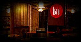 BAO Dim Sum House - Best Dim Sum Restaurant in Los Angeles