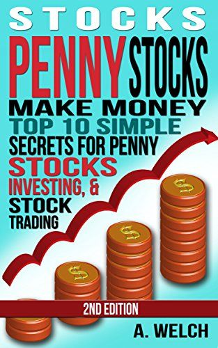 25 unique stock market now ideas on pinterest finance stock stocks make money top 10 simple secrets for penny stocks investing stock trading how to make money online ccuart Gallery