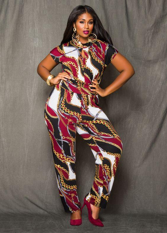 Cherry Da Bosslady Fashion And Home Decor Blog Celebrity