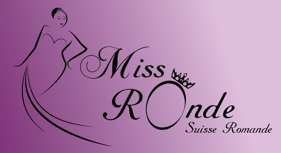 Parce que chaque beauté a un parfum particulier, Aromwave sera partenaire ce samedi de la finale de Miss Ronde Suisse Romande au Théâtre de Marrens à Nyon.