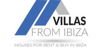 En Villas From Ibiza, intentamos encontrar el producto ideal para cada cliente
