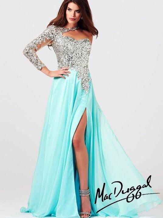 The most beautiful prom dress! ❤  Prom Dresses!  Pinterest ...