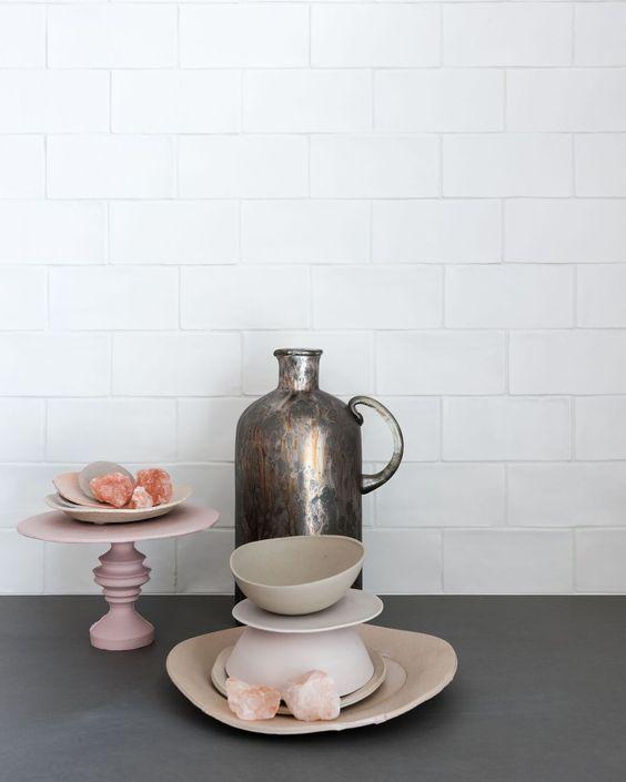 Keuken tegels piet boon tiles & stones by douglas & jones ...