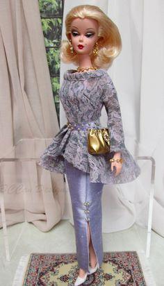 barbie 2015 site:flickr.com - Google keresés