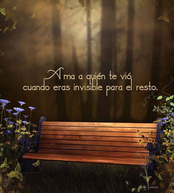 ===Arañarte el Alma=== - Página 2 Eea6cad58d2f93c7e7168da3405b4176