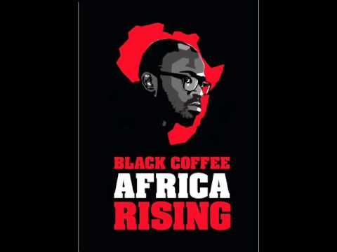 Rock Coffee World You My Lyrics Black