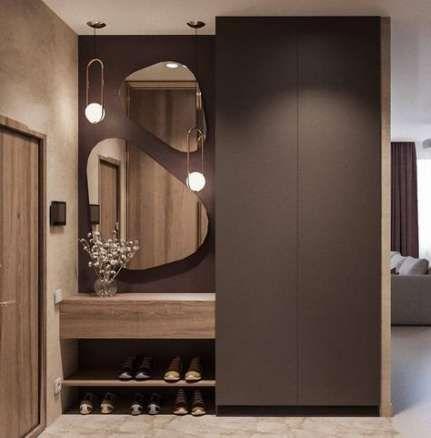 65 Ideas Hallway Lighting Ideas Entrance Halls Mirror Entrance Furniture Home Entrance Decor Hallway Designs
