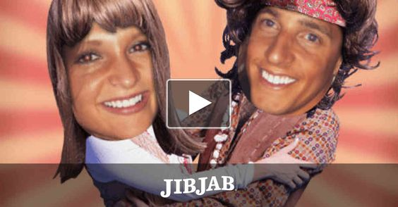 "Sonny and Cher never saw this coming when they created ""I Got You Babe"" back in the 60's!  Cast yourself and the one you ""got"" in a hilariously retro and cheesy Starring You music video!"