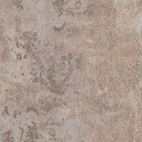 Formica Elemental Stone 8831-58 (Countertops)
