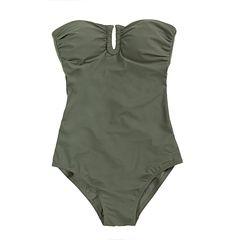 Bañador Women's secret - 31,45€