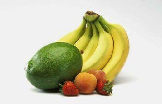 Foods Safe To Eat If You Have Gastroparesis