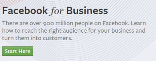 Facebook for Business, the social network's resource area for small and mid-sized agencies, has undergone a significant revamp to help SMBs get more from the site.    Whether you're a small business owner just getting started on Facebook or if you want to know what's new on the site, the newly…