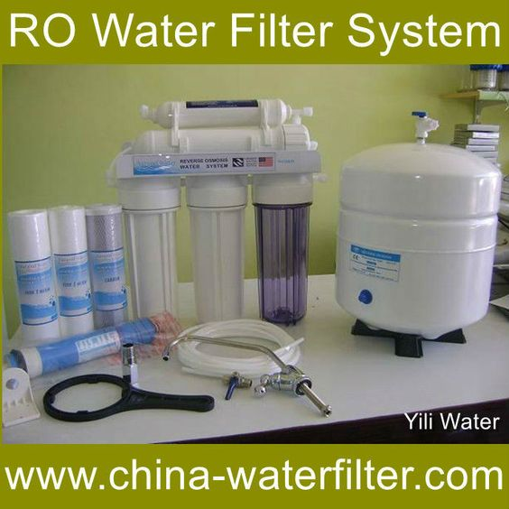 5 Stage Reverse Osmosis Water Purifier With 50g Reverse Osmosis Membrane Ro Membrane Ro Water Treatment Plant Price , Find Complete Details about 5 Stage Reverse Osmosis Water Purifier With 50g Reverse Osmosis Membrane Ro Membrane Ro Water Treatment Plant Price,Ro Water Treatment Plant Price,Ro Membrane,5 Stage Reverse Osmosis Water Purifer from Water Filters Supplier or Manufacturer-Shenzhen Yili Water Purification Equipment Co., Ltd.