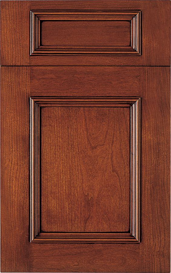 Brookhaven cabinets dealers