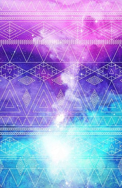 beautiful tribal print wallpapers - photo #34