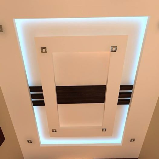 All Time Best Cool Tips False Ceiling Diy Home False Ceiling Hallways False Ceiling Ideas False Ceiling Design Simple False Ceiling Design Pop Ceiling Design Pop design for small bathroom