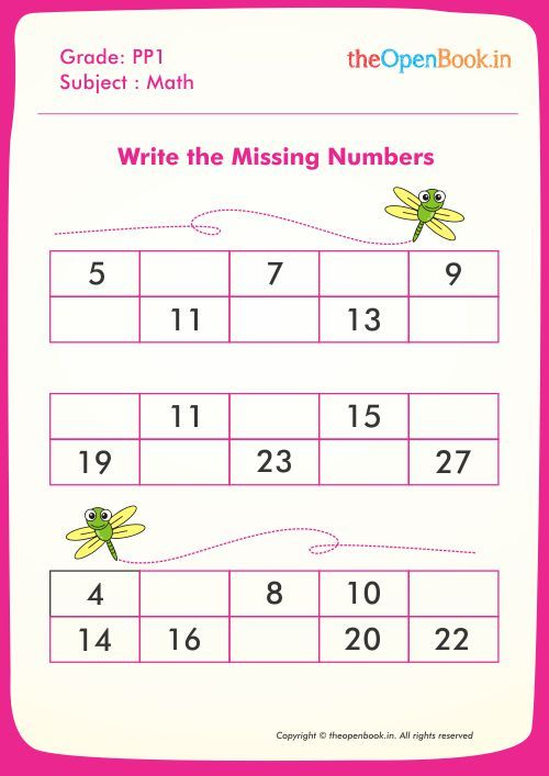 Maths Worksheets Kindergarten Math Worksheets Addition Kindergarten Math Worksheets Math Writing