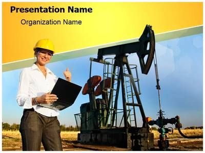pro alaska oil drilling persuasive speech Oil drilling in alaska 29 alternative fuels 30  should pro athletes make less 147  persuasive speech ideas adapted from wwwmyspeechclasscom.