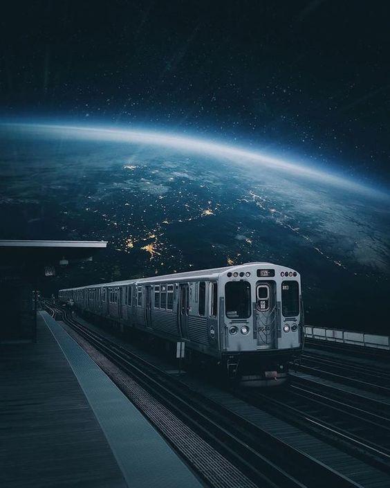 Звёздное небо и космос в картинках - Страница 33 Eeaf94e14983ebe75226a0752ec9b15f