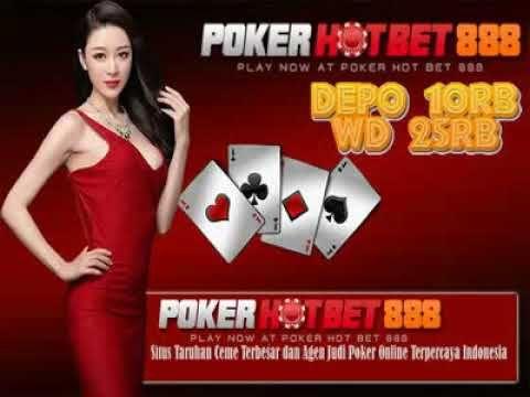 Poker Online Dewapoker Rajapoker Poker99 Poker Online Agen