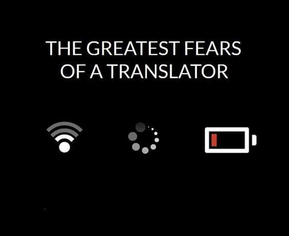 memes translation interpreting