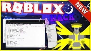 Roblox Ggg New Free Roblox Bleu Hack Level 6 7 Patched Full Lua Executor Titan Admin Dev Ex More Roblox Hacks Videos Video Roblox