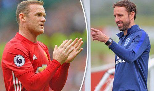 ĐT Anh: Có HLV mới, Rooney vẫn giữ băng thủ quân - M88 https://cuocsbo.com/dt-anh-co-hlv-moi-rooney-van-giu-bang-thu-quan/