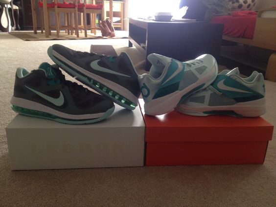 Happy Easter... new pick ups