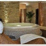 L'hammam della rosa: bagno turco tradizionale a Milano   Un blog sulla cultura dell'arredo bagno