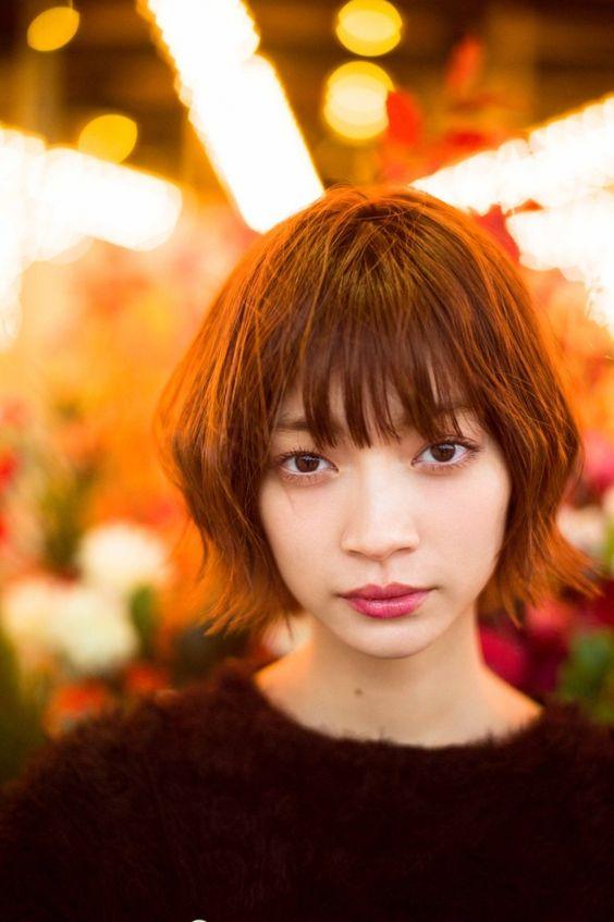 【90画像】田中真琴のクールでかっこいい高画質画像!「かわいい ドラマ 女優 インスタ 私服姿など!」