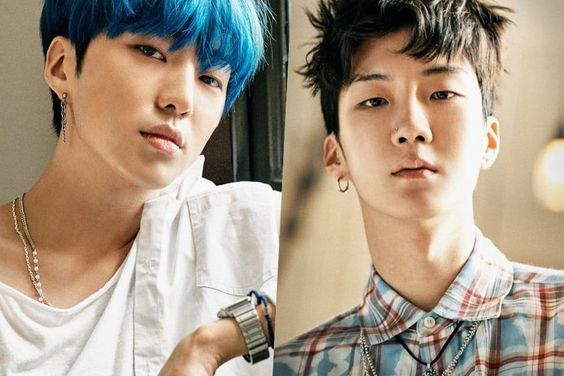"""WINNER's Kang Seung Yoon And Lee Seung Hoon To Guest On """"Running Man"""""""