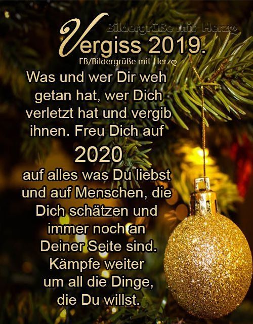 1 Januar 2020 In 2020 Silvester Spruche Silvester Spruche Lustig Neujahrswunsche Spruche