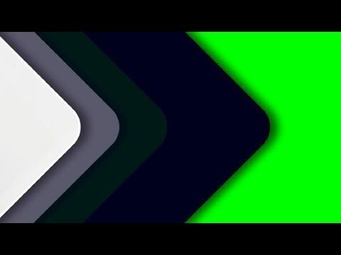 500 Professional Green Screen Transition Pack Youtube Greenscreen Green Screen Footage Green Screen Video Backgrounds