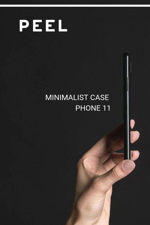 iphone factory unlocked, #iphone notification, iphone 7 plus