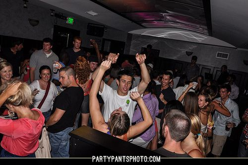 Mercury Bar Charleston 6.29.12 #nightlife #photos #PartyPantsPhoto #MercuryCHS #bar #party #dancing #sexy