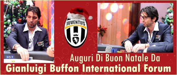 Conte, un rinnovo incerto http://vimeo.com/150106387