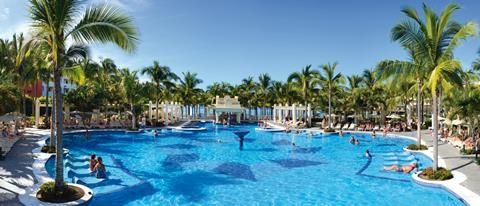 Pin By Vakantiebord On Tui Nl All Inclusive Nuevo Vallarta 4 Star Hotels