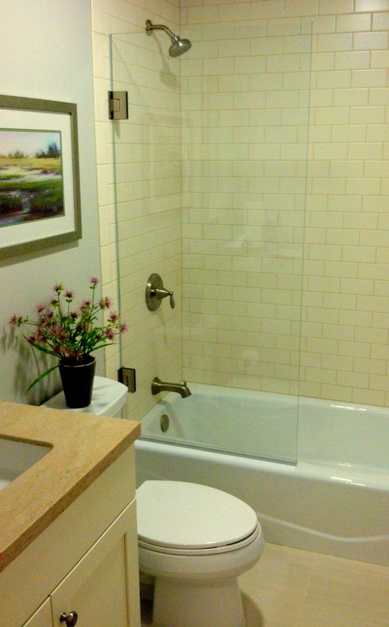 Wall Mount French And The O Jays On Pinterest