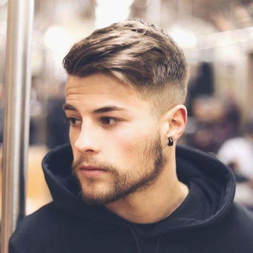 50 Hairstyles Teenage Guys 2019 Best Of Mens Haircut 2016 Pics Mens New Hairstyles In 2019 Mens Haircut Mens Haircuts Short Men Haircut Styles Haircuts For Men