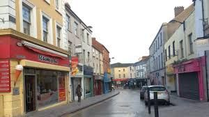 Image result for armagh city