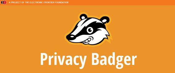 EFF Privacy Badger το add-on που αποκλείει τους διαφημιστές - https://iguru.gr/2015/08/07/50177/electronic-frontier-foundation-privacy-badger/