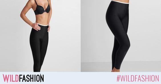 Alege pantalonii perfecți pentru sport. Like & Share dacă îți plac modelele noastre.