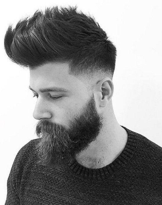 Erkek Sac Modelleri 2018 Uzun Erkek Sac Modelleri 2018 Uzun Olarak