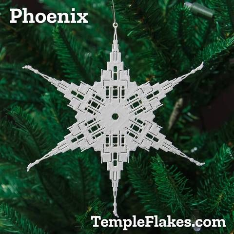 Lds Temple Christmas Ornaments Christmas Ornaments Utah Temples Star Valley Wyoming