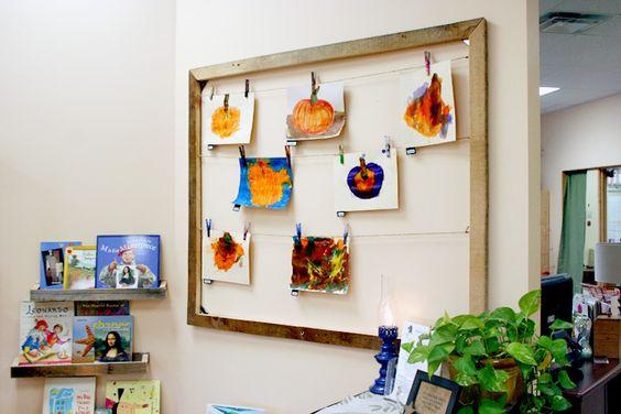 Gallery Line Natural Materials Shelf Reggio Emilia