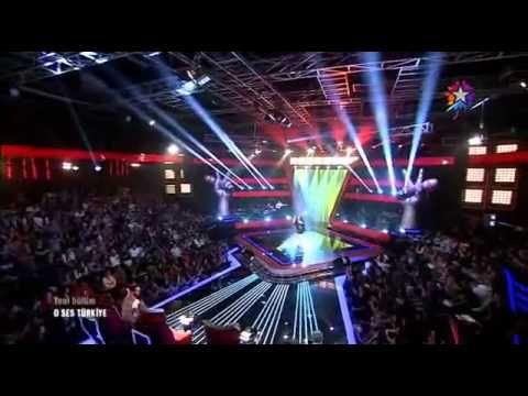 Yasemin Demir Annem O Ses Turkiye 8 Ekim 2013 Sali Youtube In 2021 O Ses Turkiye Fun Slide